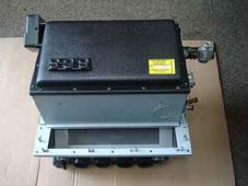 Monaco,Safari /& others 4560028  RV Motorhome Dash heater core Damon